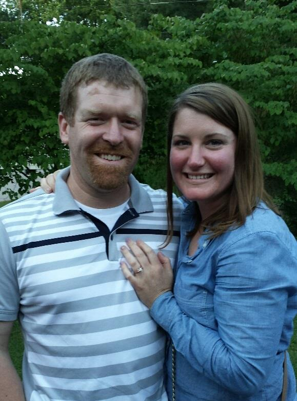 Andrea Zick & Seth  Timmons