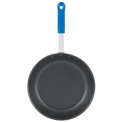 Vollrath Z4008 Wear Ever 8 Non Stick Fry Pan
