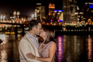 Cindy Henry & Chris Papale-2