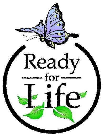 Ready for Life Foster Family Agency-1