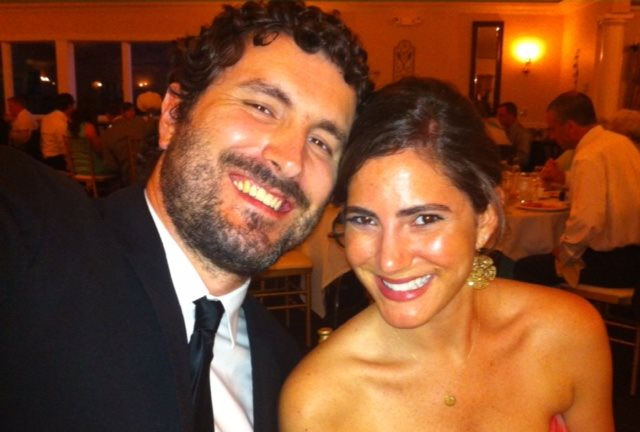 Lindsey Wolf & Nate Sequeira-2