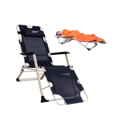 Amazon.com : Yoler Zero Gravity Chair Beach Chairs Outdoor Patio Lounge  Chair Textilene Breathable