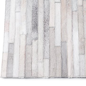 Great Montara Hair On Hide Rug | Area Rugs | Decor | Z Gallerie