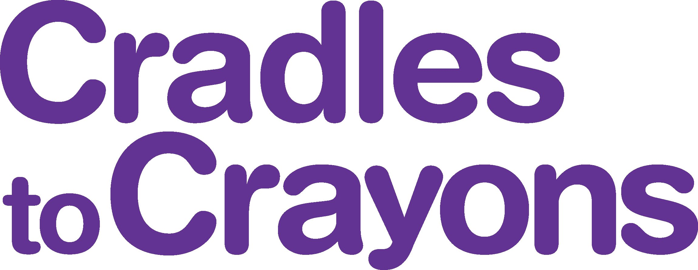 Cradles to Crayons | Gear Up for Baby!-1