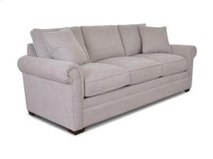 F9 In By Craftmaster Furniture In Charleston, WV   Craftmaster Living Room  Sofa F912150