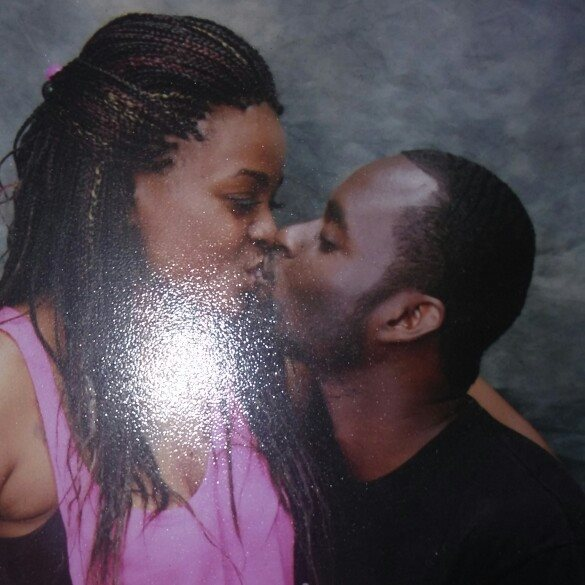 Philicia huntley & Dante huntley-1