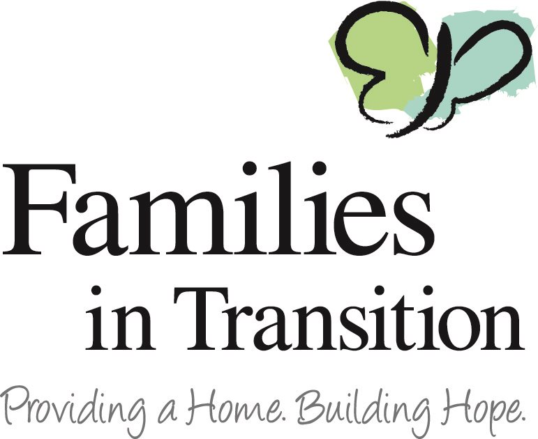Families in Transition -2