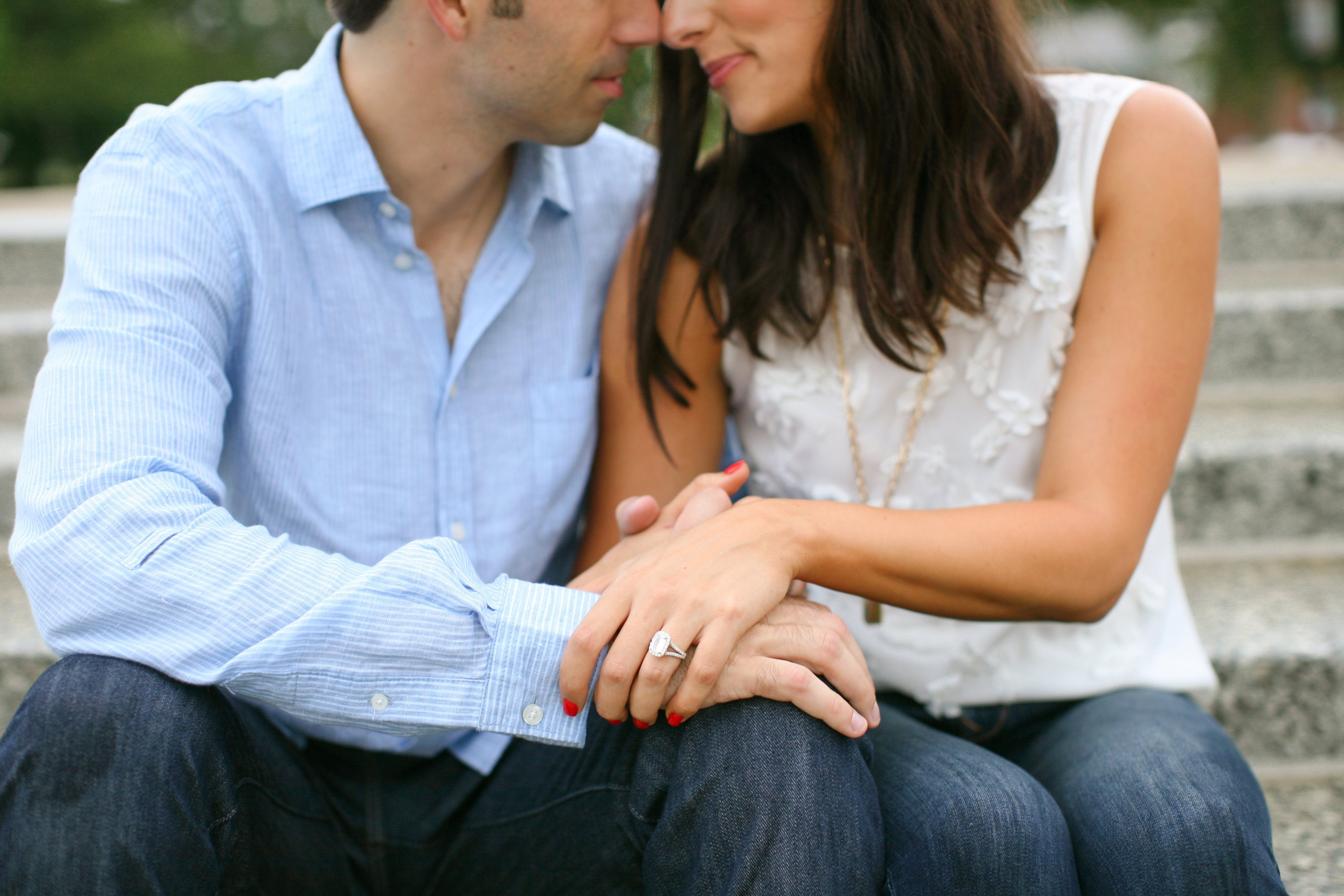 Abby Reed & Andrew McGuire-1