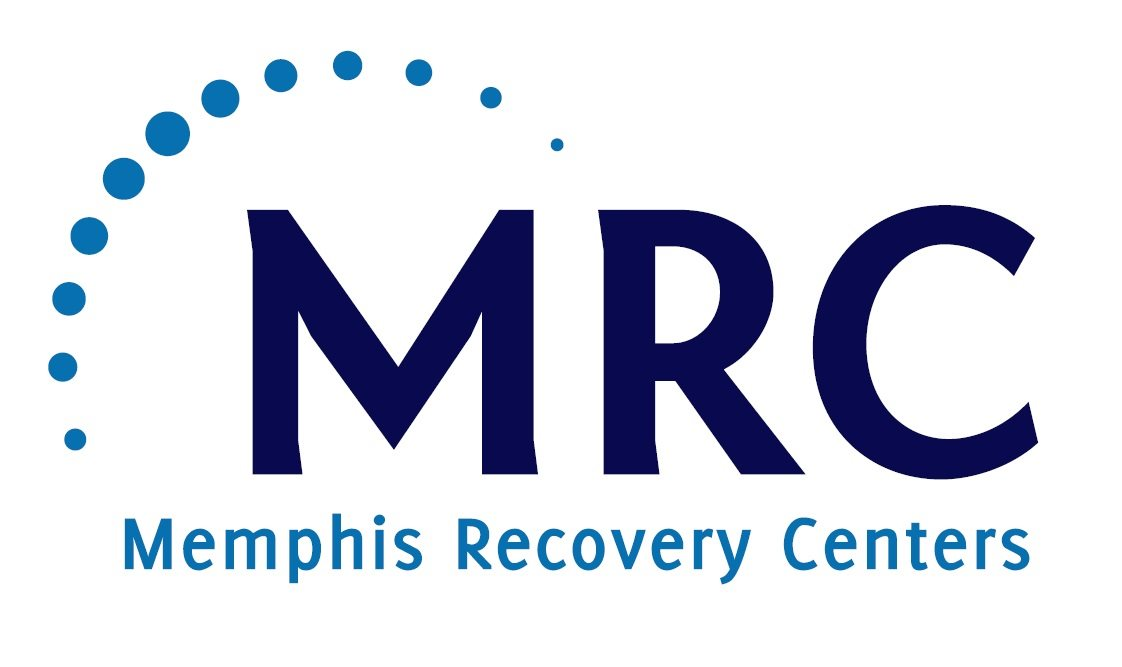 Memphis Recovery Centers-2