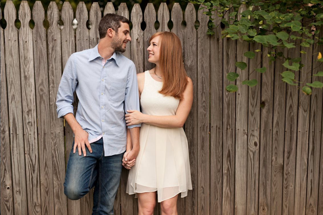 Lydia Storie & Andrew Jacobs-1