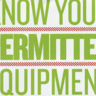 Equipment title thumbnail