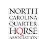 NCQHA logo