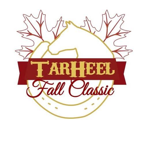 Tarheel Fall Classic Logo