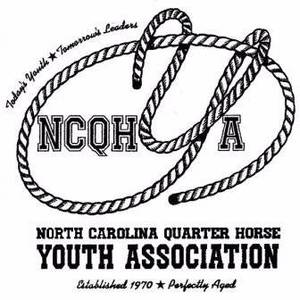 Attention NCQHYA Members