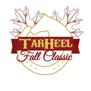 Tarheel Fall Classic - Cancelled Due to Hurricane Dorian