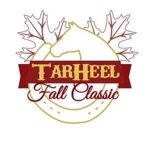 Tarheel Fall Classic