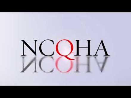 NCQHA Promo Video