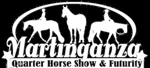 Martinganza April 1-4, 2021