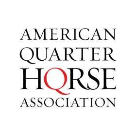 News from AQHA