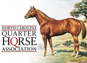 Horseback Riding Program 2021