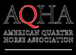 Nutrena East AQHA Level 1 Championships