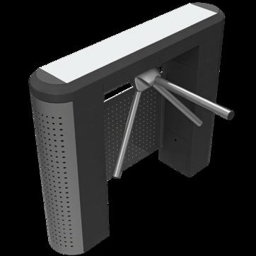 Catraca Lumen Balcão Semi Eletrônica Henry