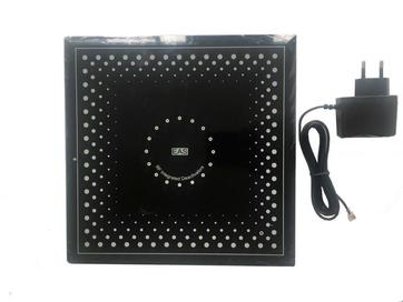 Desativador Tags Etiquetas Antifurto rf-82 mhz Md021