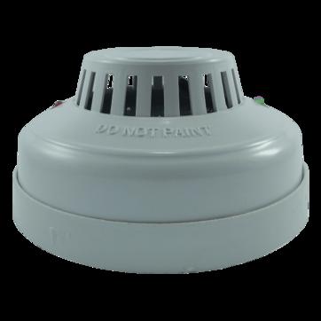 Detector Térmico  Wireless  MundialFire