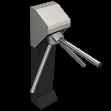 Pedestal Epóxi Semi Eletrônica Henry