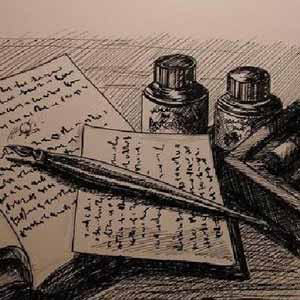 Writing Literary Criticism