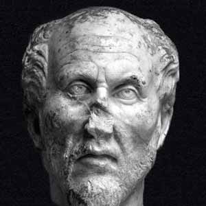 Plotinus and his Intelligibles