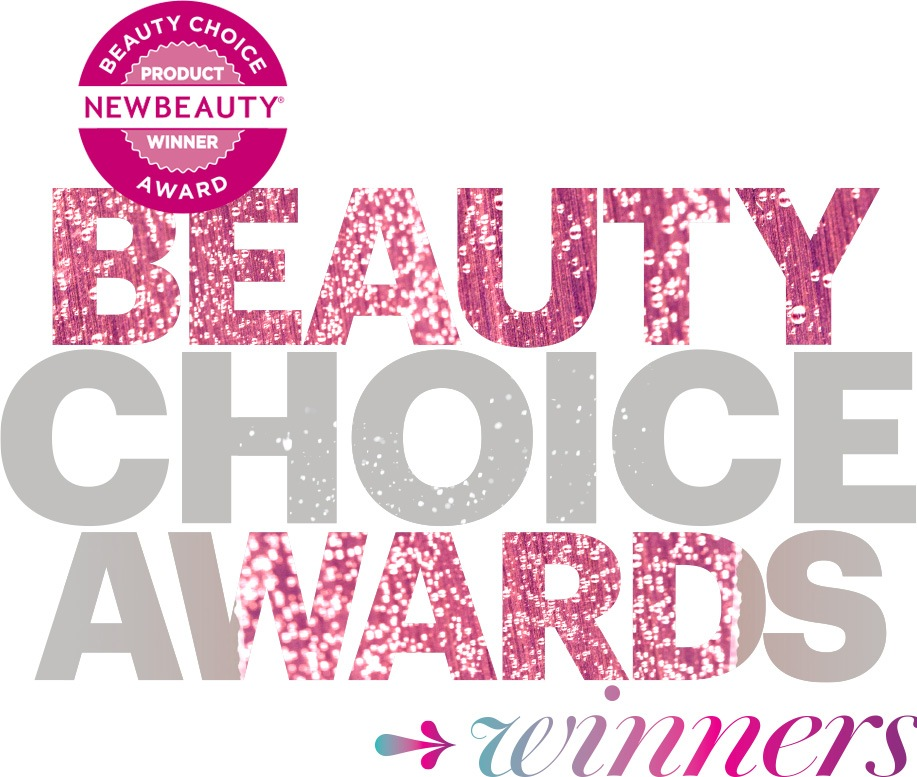 Beauty Choice Awards Winners