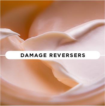 Damage Reversers