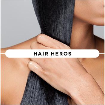 Hair Heros