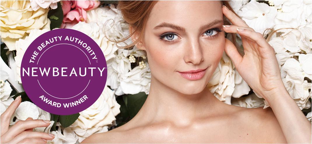 Beauty Choice Awards Winners