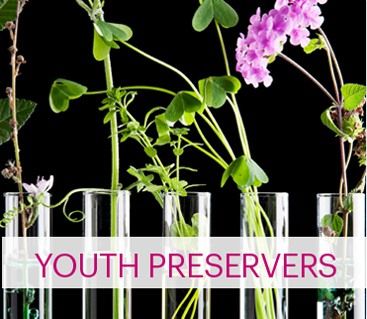 Youth Preservers