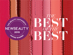2019 Beauty Awards