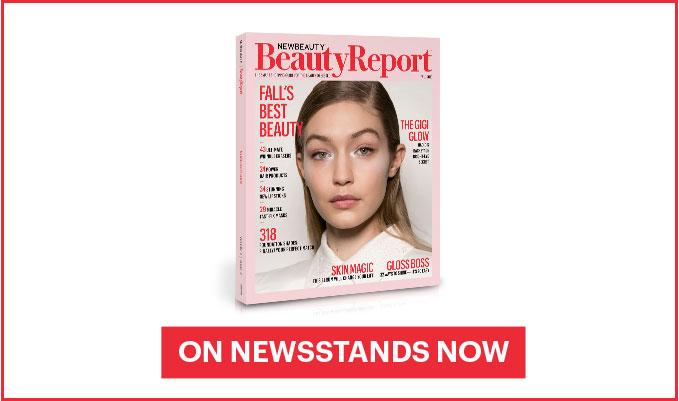 Get Your Copy of BeautyReport!