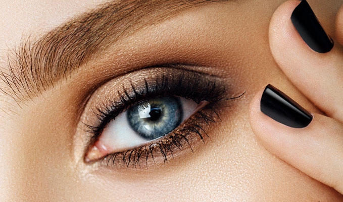 Products for Brighter, Younger-Looking Eyes