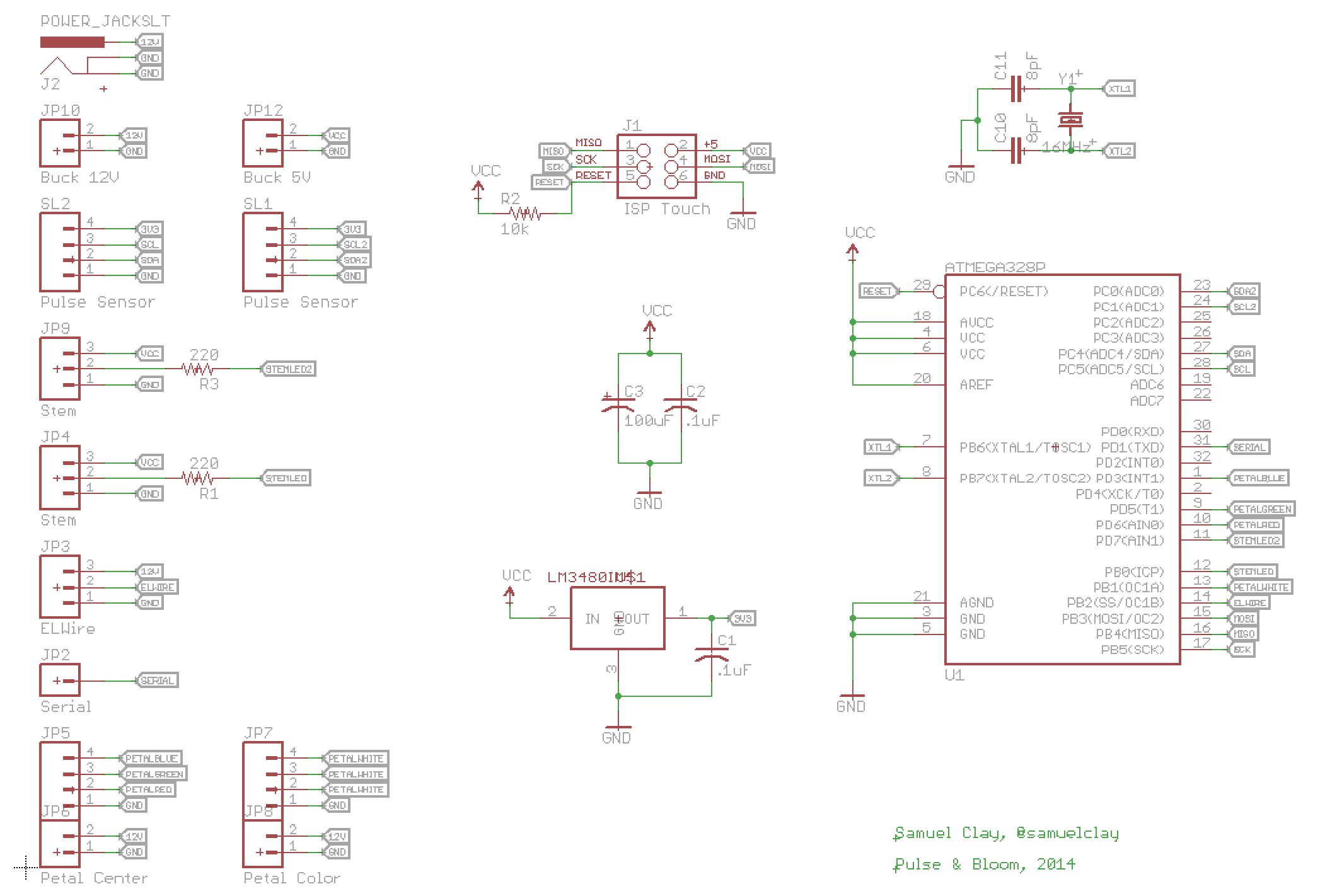 pulse wiring diagram pulse wiring diagram wiring building pulse bloom an interactive biofeedback installation