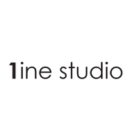 1ine Studio