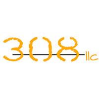 308 LLC