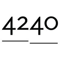 4240 Architecture