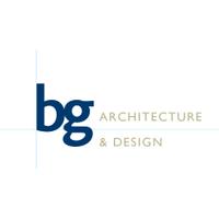 BG Architecture and Design