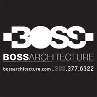 BOSS.architecture