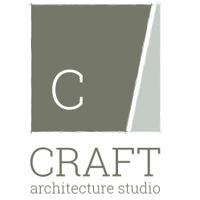 Craft Architecture Studio