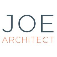 JoeArchitect