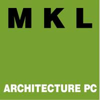 MKL Architecture PC