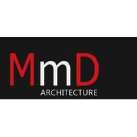 MmD Architecture
