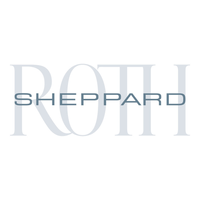 Roth Sheppard Architects